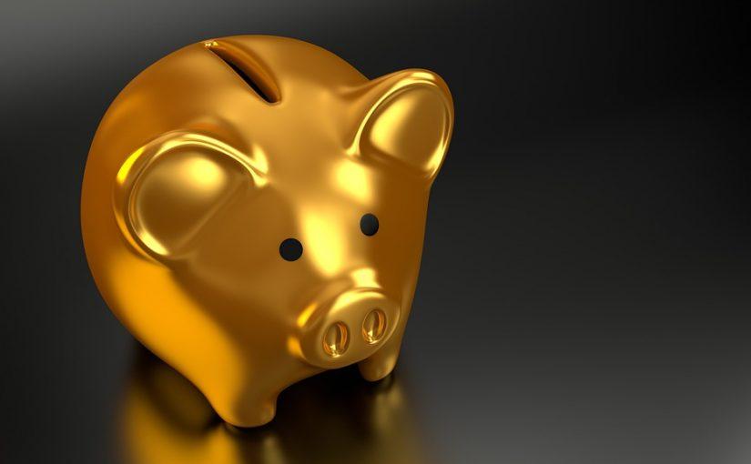 Decizii care îți pot îmbunătăți finanțele personale