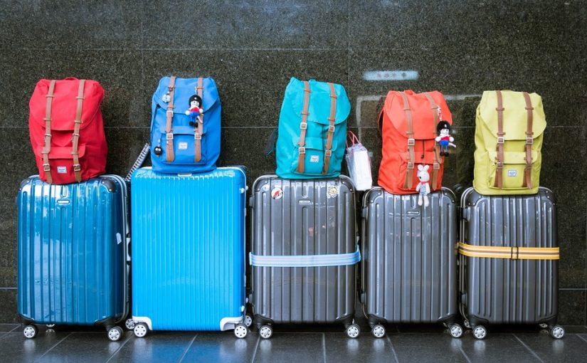 Top 5 destinații de vacanță ieftine